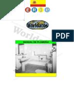 eplomeria.pdf