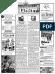 Merritt Morning Market 2897 - August 10