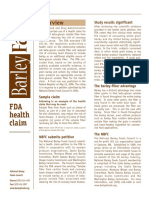 BarleyFacts-FDA.pdf