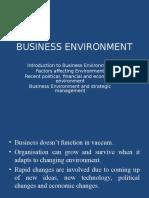 213285633 Business Environment Business Environment Business Environment Business Environment Business Environment Business Environment Business En