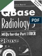 QbasQbase Radiology3 Croppede Radiology3 Cropped