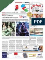 Gazeta Informator Racibórz 217