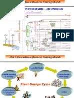 Process Engineering Chiyoda