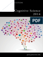169480248-Cognitive-Science-Catalog-2014.pdf