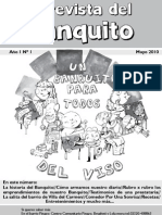Diario Mayo