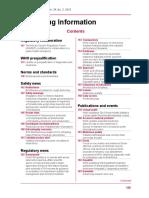 WHO_DI_29-2.pdf