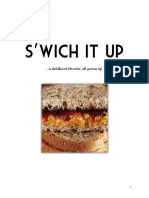 Swich-It-Up-Business-Plan-for-Submission.pdf
