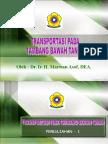 Transportasi Tmbg Bwh Tnh-dr.marwan Asof-2(1)