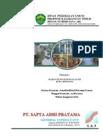 FINAL REPORT_SITE BONTANG.pdf