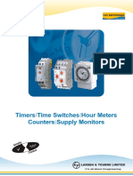 158204420-Timers-Time-Switches-Hour-Meters-Supply-Monitors.pdf