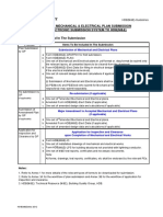 06 HDB(ME)-GUIDELINES.PDF