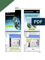 DM_ExtractingTheFluidVolume_DOC.pdf
