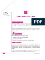 ommunmoglobin.pdf