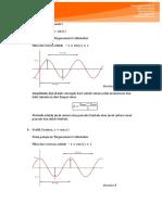 Grafik Dan Fungsi Trigonometri