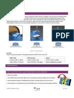 i-ALERT2-Installation Guide.pdf