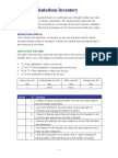 Career_Orientations_Inventory.pdf