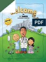 Coloring_book hospital vocabular.pdf