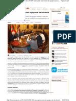 Burgosconecta.es 2014 04-24-200 000 Euros Para Renovar e