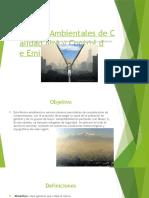 Trabajo Gestion Ambiental (1)