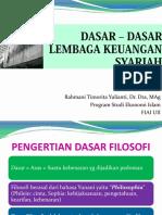 DASAR-DASAR LKS.pdf