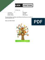 copacmare.pdf