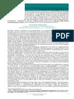 Malinowski-+CyCen+SP-Reseña+de+evalución+para+Dr+Carsoso+de++Rosana+Menna