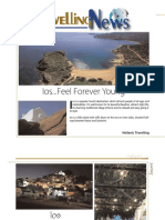 TRAVELLING_NEWS_Apr-May15_new_Layout1 copy.pdf