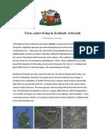 arbroath-presentation.pdf