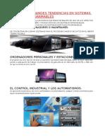 TEMA 1 -INTRODUCCION A LOS EQUIPOS MICROINFORMATICOS (OSCAR RODRIGUEZ).odt