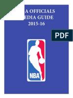 nba-officials-media-guide-2015-16.pdf