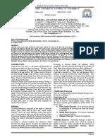 1722_pdf