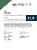 Fecal-Transplant-Donor-Tests.pdf