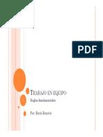Trabajo_en_equipo.pdf