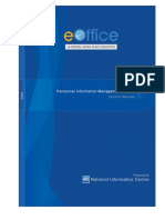 PIS_Admin_Manual.pdf