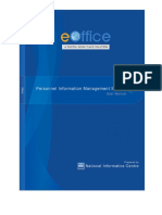 digit FastTrack FREE PC SOFTWARE pdf | Portable Document