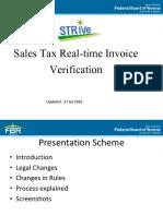 Strive-Features.pdf
