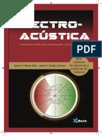 indice_electroacústica