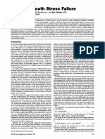 Cement Sheath Stress Failure.pdf