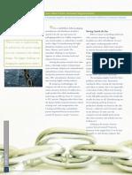 casestudy_Q12008.pdf