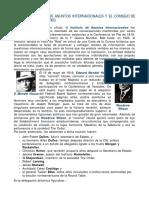 Anonimo - EL RIEI y el CRE.pdf