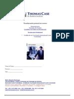 Anexo Descritivo Processo Recolocação & Coaching TCA 2015 V02 09 09 2015 Por Eduardo Bahi