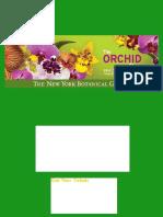 Orquídeas Esalq Produção e comercialização.pdf