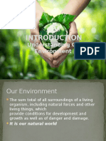 Introduction(environment).pptx