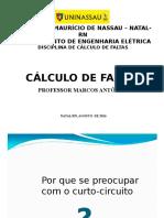 Curto_Circuito_Compontentes_Simetricas.pps