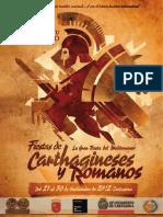 revistacyr2012slideshare-120905062819-phpapp01.pdf