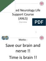 1. Overview ANLS dan Assessmen Neurologi.pdf