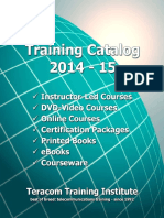 teracom-training-institute-catalog.pdf