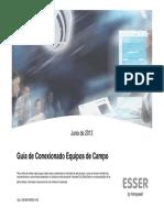 GUIA CONEXION EQUIPOS CAMPO ES-MN-00002.pdf