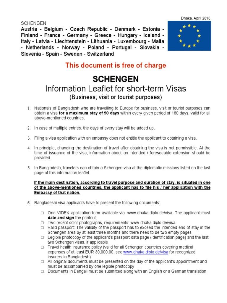 Merk bla etter schengen visa requirements travel visa official merk bla etter schengen visa requirements travel visa official documents publicscrutiny Gallery