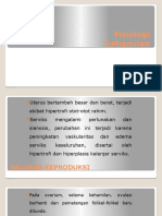 fisiologi kehamilan2.pptx